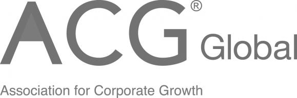 ACG-Logo-1