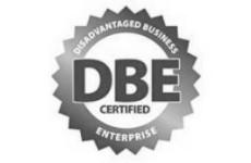DBE-Logo-2-1