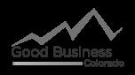 Good-Business-Colorado-Logo-1-600x336