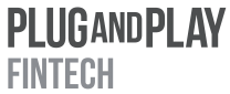 PNP Fintech Logo