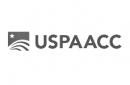 USPAACC-Logo-1